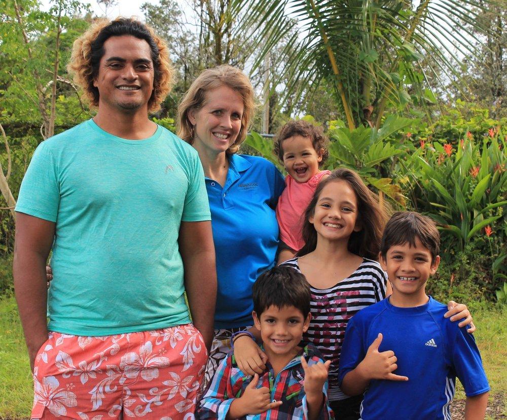 Lafi Family.JPG