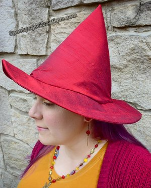 3e3ef4207cc23 Hats and Hair Accessories — Spooky s Geek Boutique