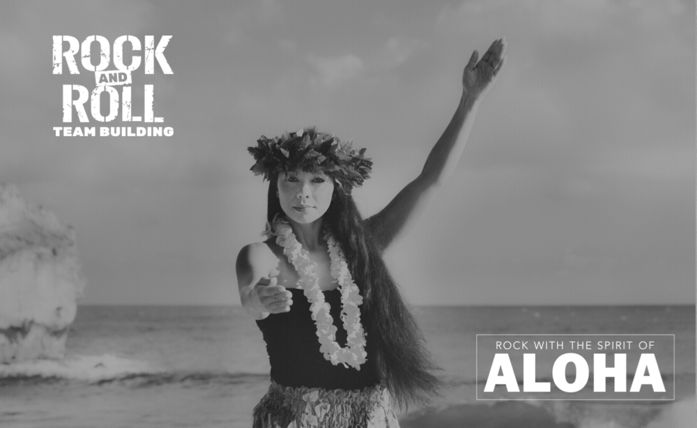 Aloha Web Image_2.png