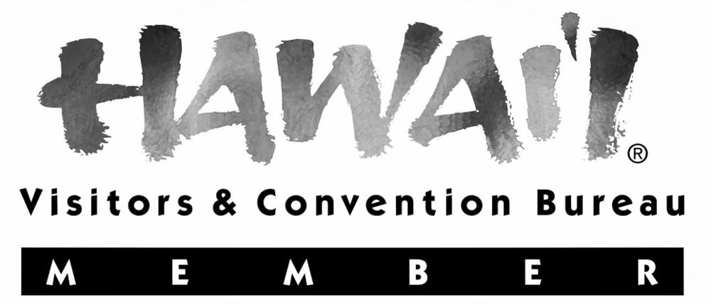 HVCB Member Logo BW.png