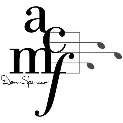 acmf-logo.jpg