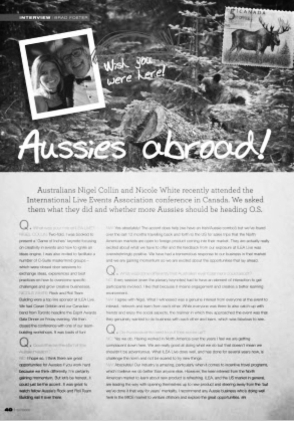 MiceNet Aussies Abroad.jpg