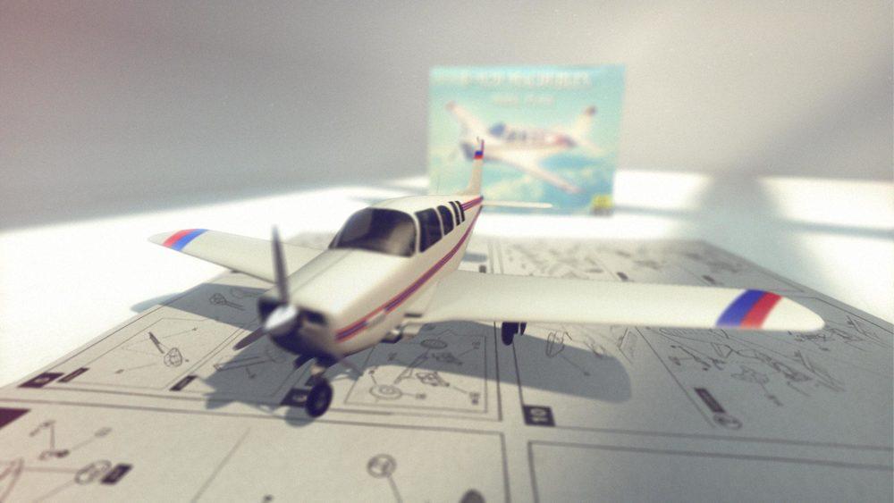 WSL_Plane_frame_03.jpg