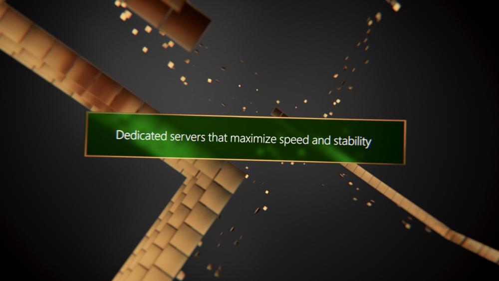 XboxGamingApps_03.png