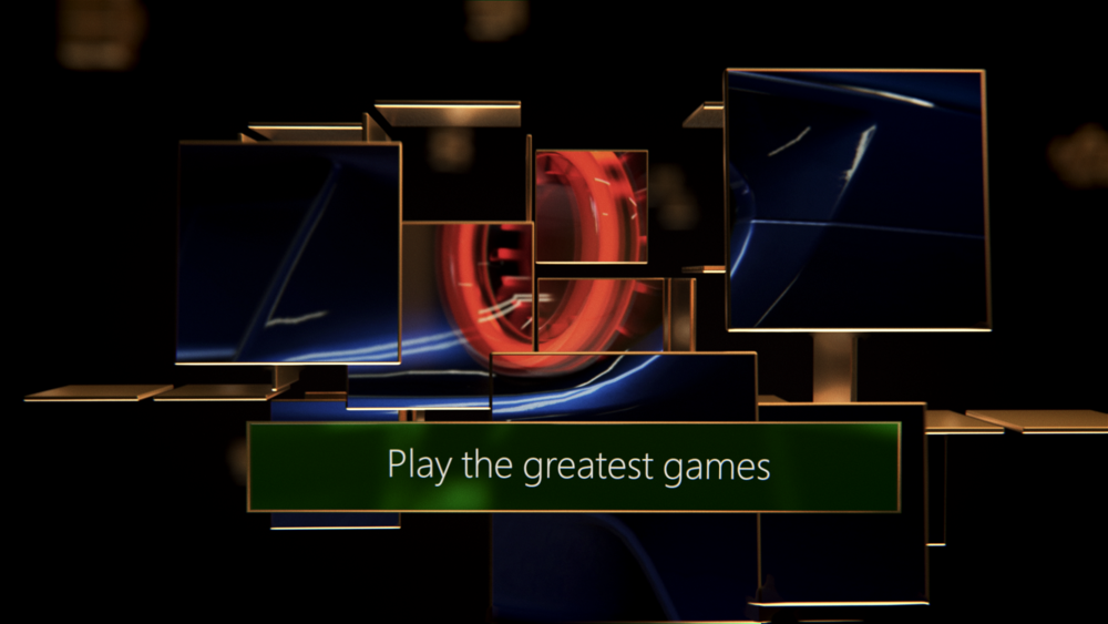 XboxGamingApps_04.png