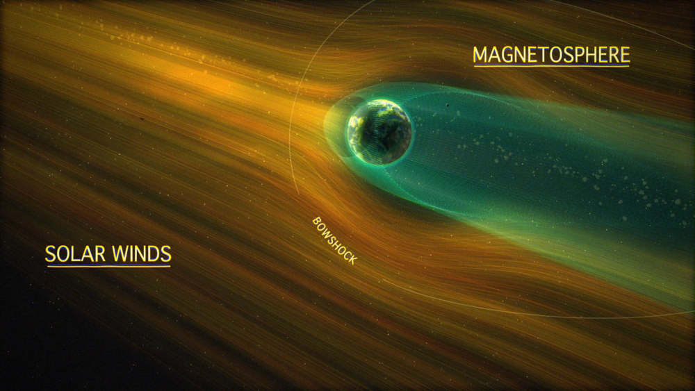 Magnetosphere_06.png