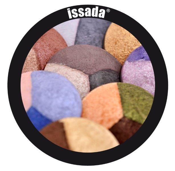 Issada Mineral 2's&3's baked.jpg