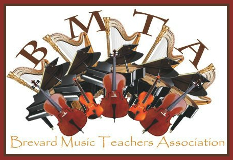 Brevard Music Teachers Association