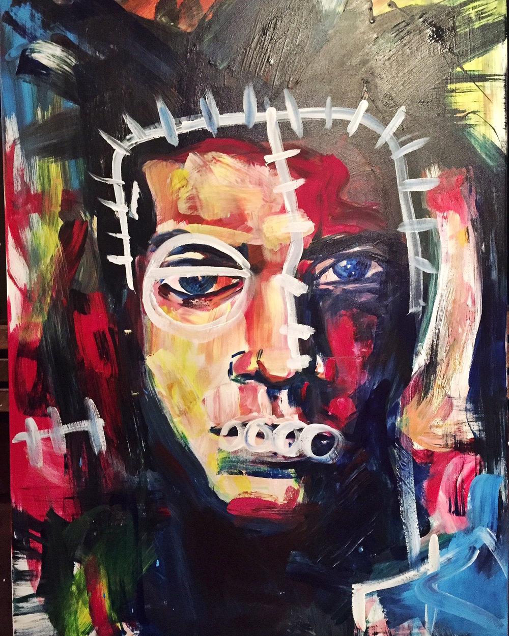 Basquiat.jpeg