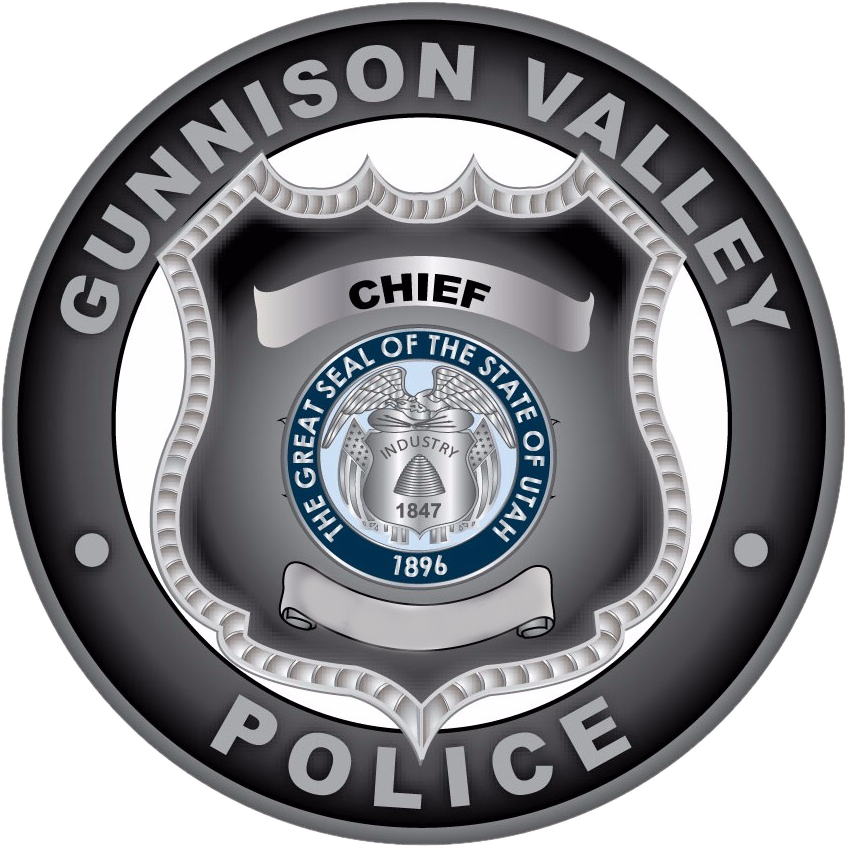 Gunnison Valley Police Department