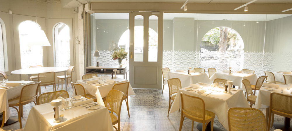 missy_french_restaurant_01C.jpg