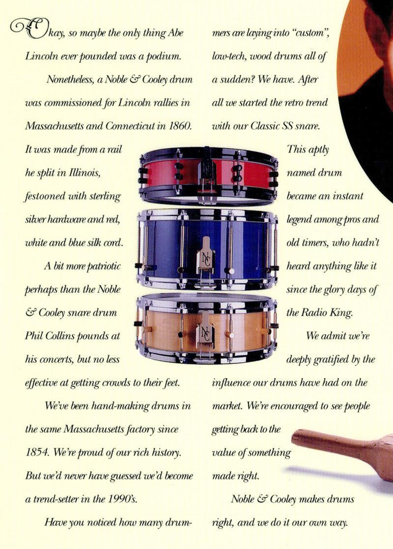 N & C 1 copy excerpt.jpg