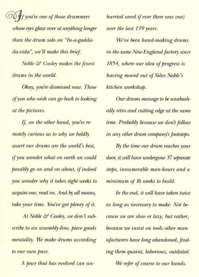 N & C 2 copy excerpt.jpg