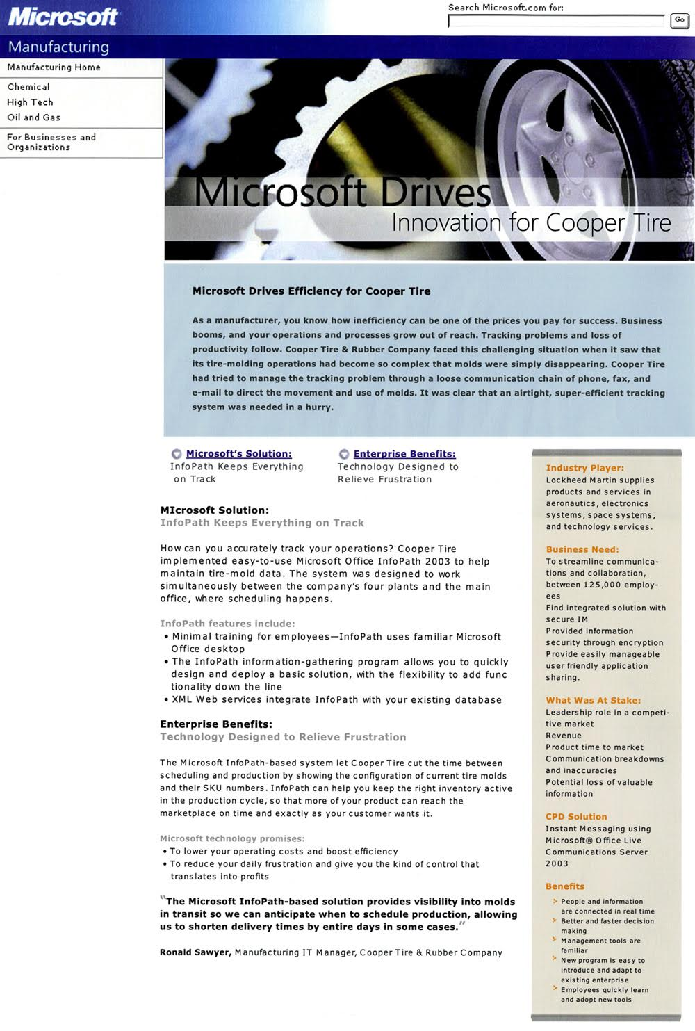 Microsoft site page.jpg