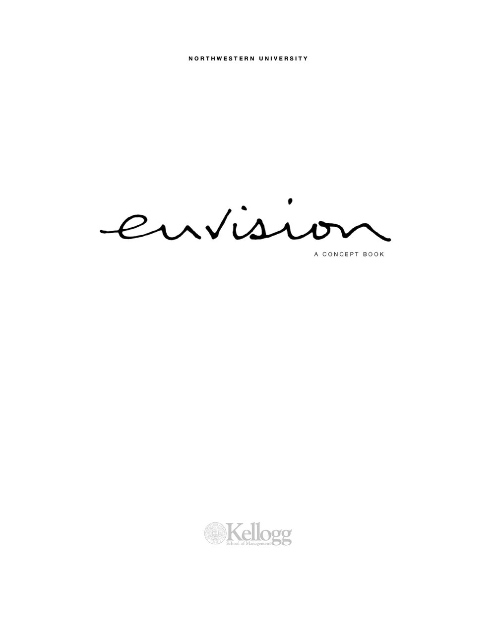 Kellogg Envision Book-1.jpg