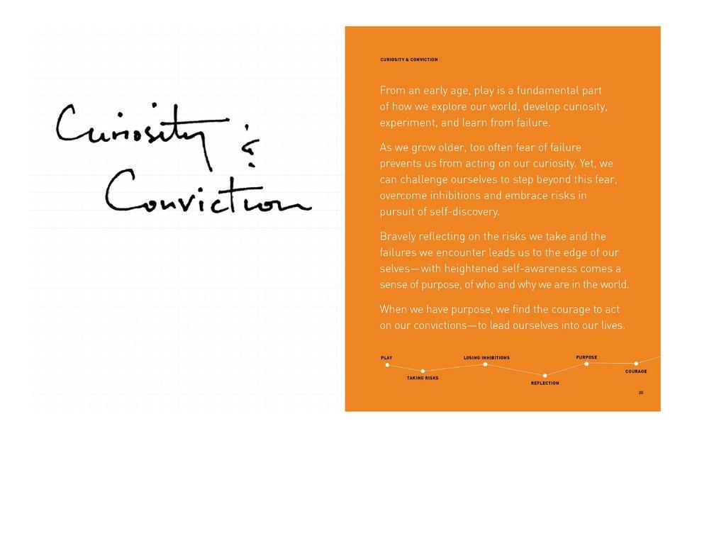 Kellogg Envision Book-12.jpg