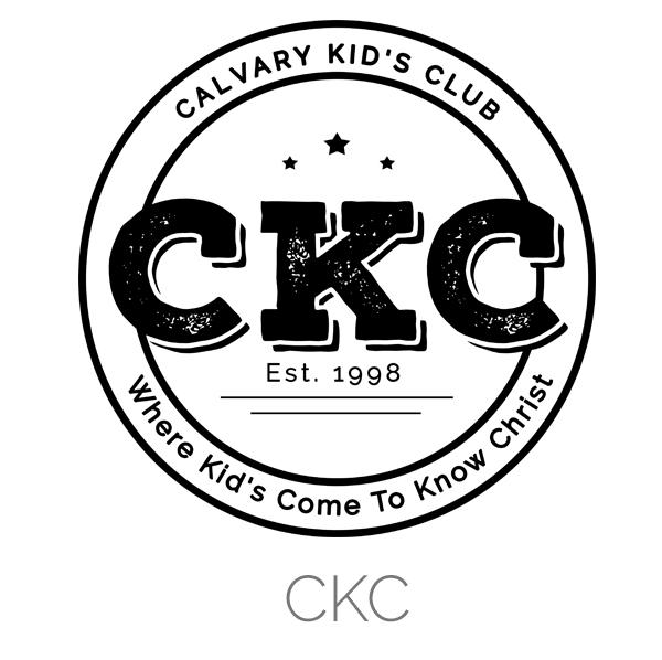 CKC class.jpg