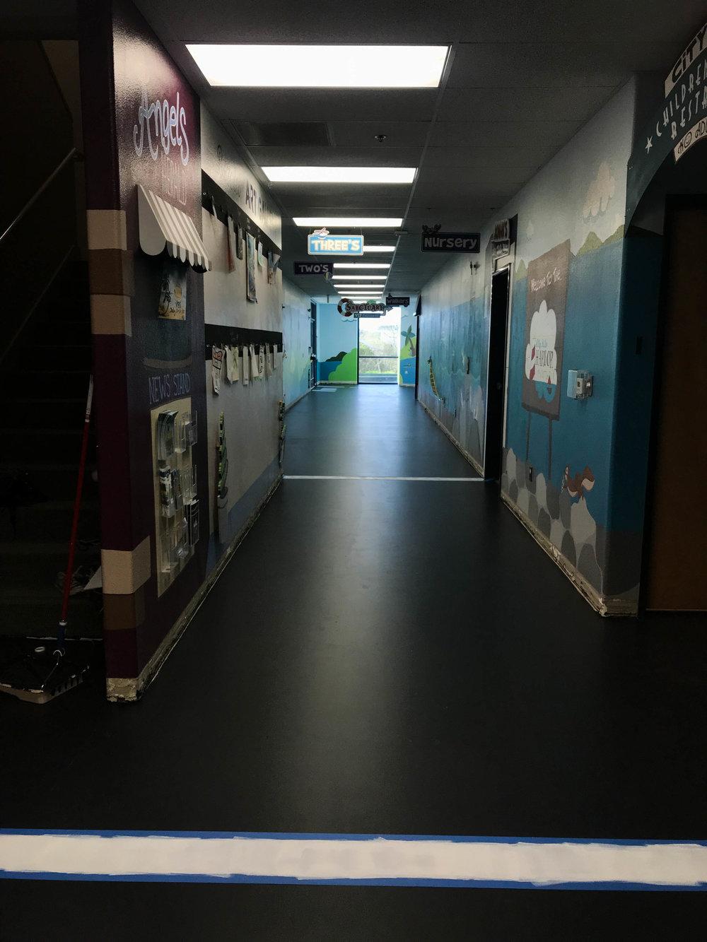floors-25.jpg