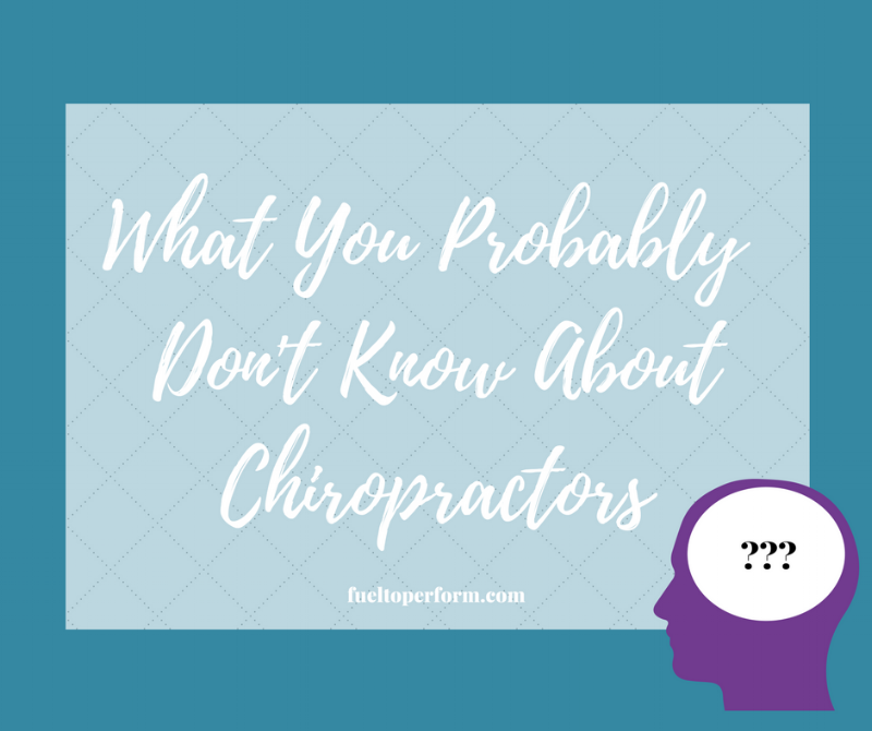 What You Probably Don't Know About Chiropractors.png