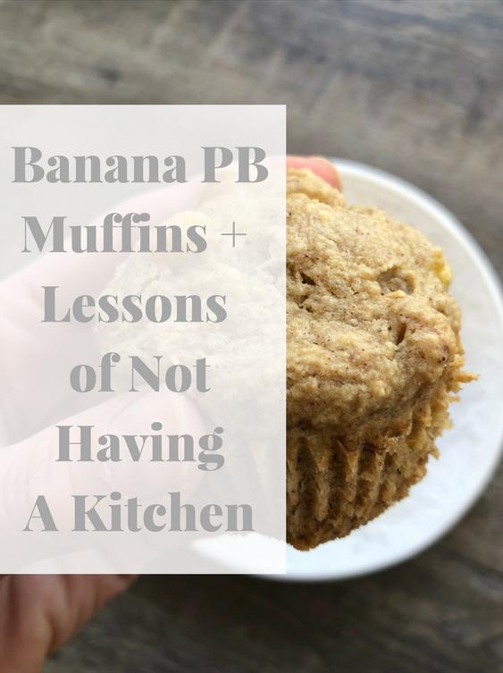 Banana PB Muffins.png