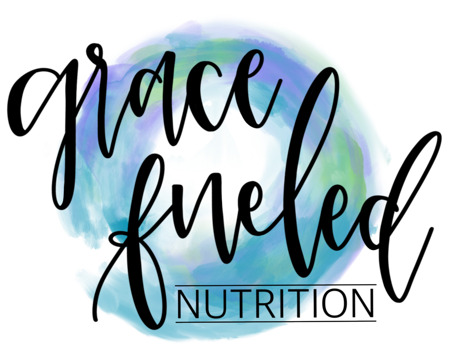 Grace Fueled Nutrition