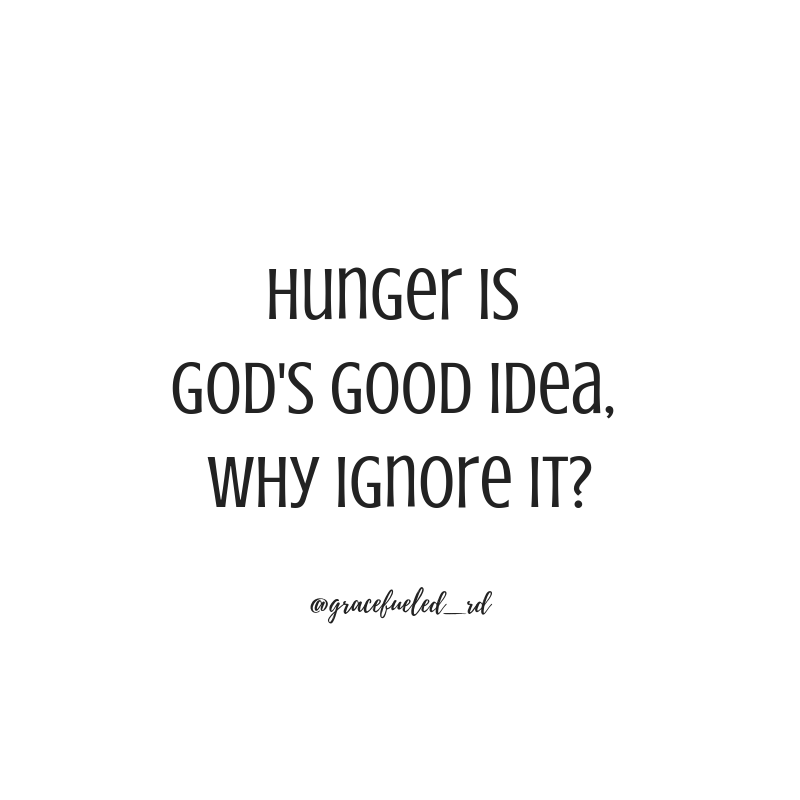 Hunger is God's Idea.png