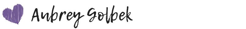 Aubrey Golbek.png