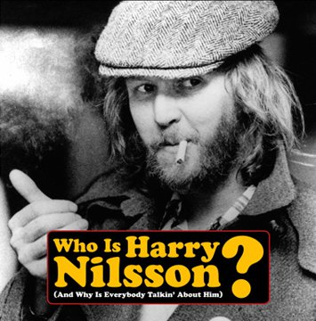 harrynilsson_documentary.jpg