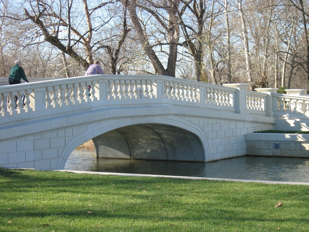 Grand Basin Bridge after.jpg