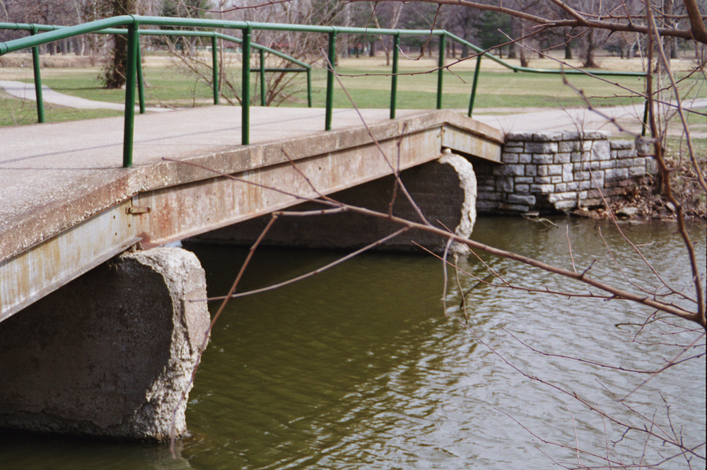 Grand Basin Bridge before.jpg