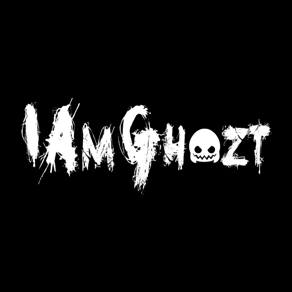 IAmGhozt White.png