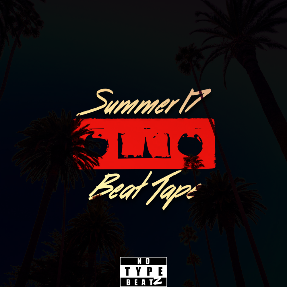Summer 17 Front Cover.png