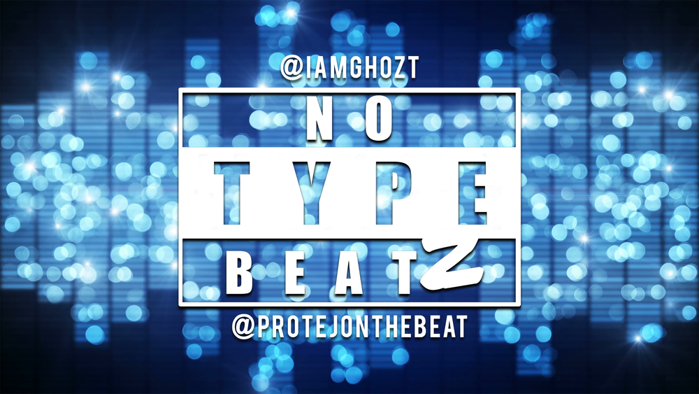 NoTypeBeatz Youtube Banner.png