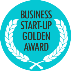 business start-up award.png