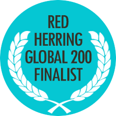 red global 200 finalist.png