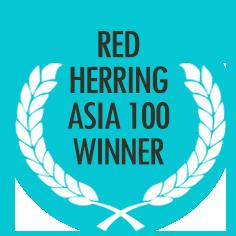 red herring asia 100 winner.png