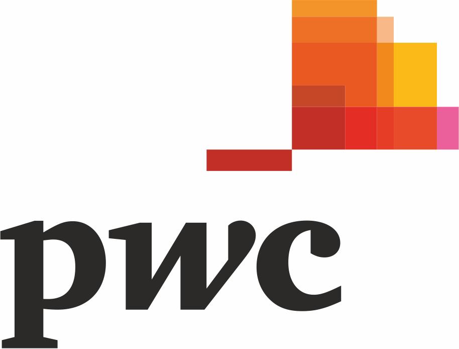 PwC Presentation — Accounting Club