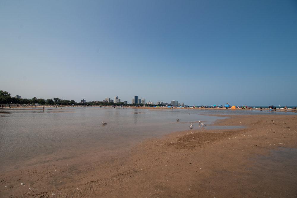 beachday-7835.jpg