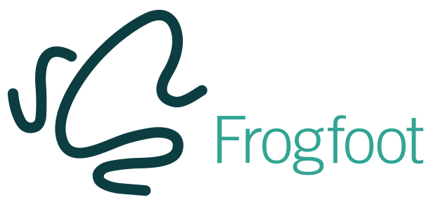 Frogfoot Financials