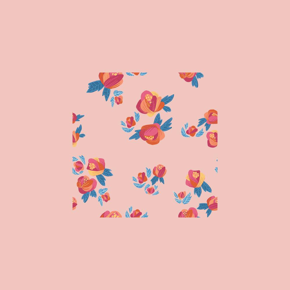floralblock_pink.jpg