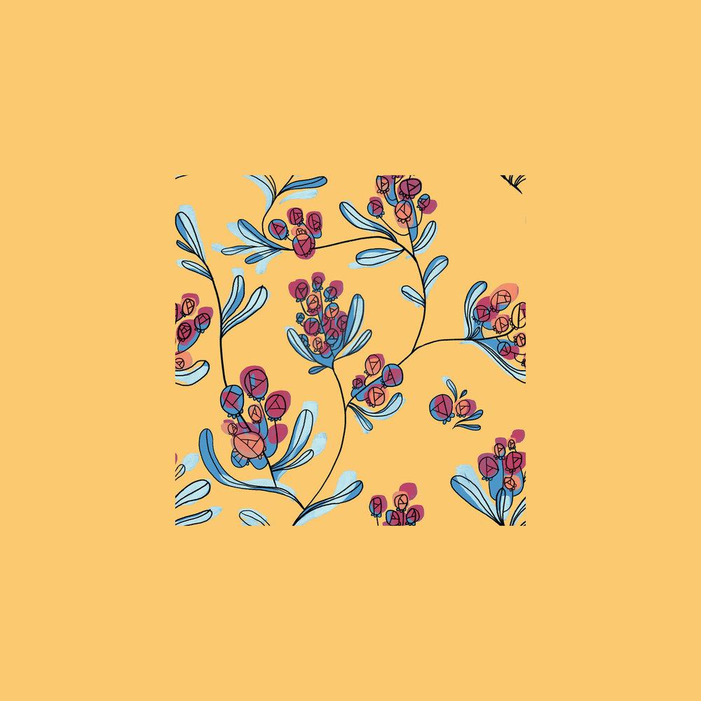 floral2block_yellow.jpg