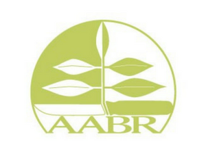 AUSTRALIAN ASSOCIATION OF BUSH REGENERATORS RESOURCES