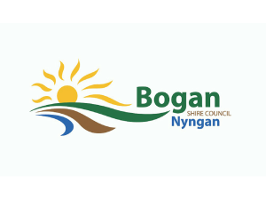 Bogan Shire Council