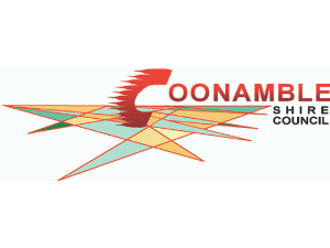 Coonamble Shire Council