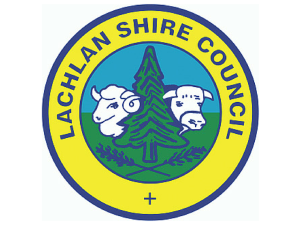 Lachlan Shire Council