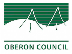 Oberon Council