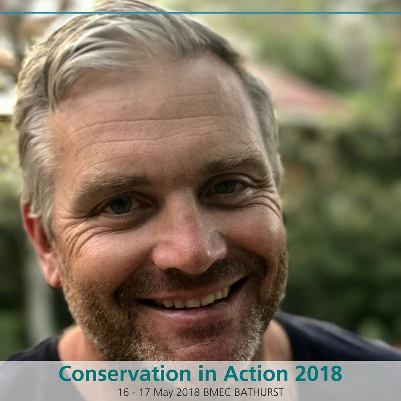 Carl Tippler   Director & Principal Ecologist -   CTEnvironmental