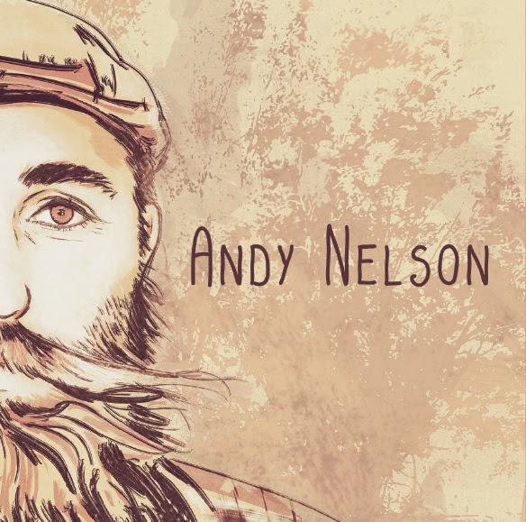 Andy Nelson.jpg