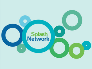 SPLASH NETWORK