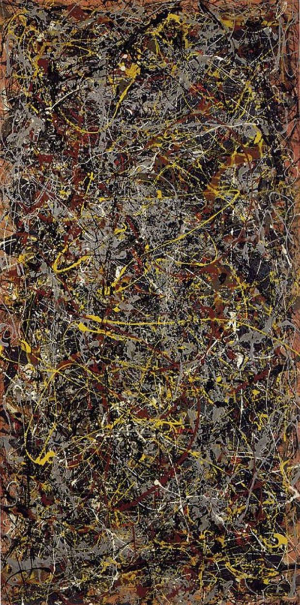 most-expensive-artworks-6.jpg